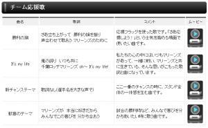 2010_ouenka003.jpg