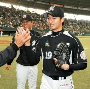 karakawa_20100322_2.jpg