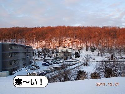 20111223_001.jpg