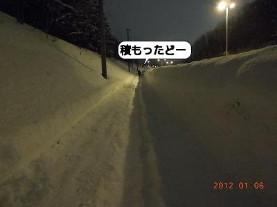 20120106_003.jpg