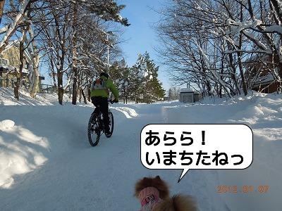 20120107_002.jpg