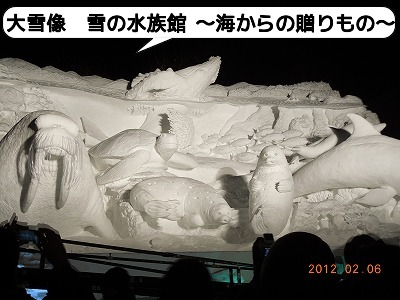 20120206_Y001.jpg