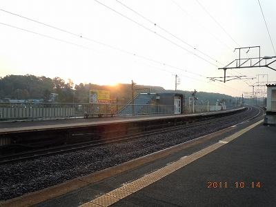 sDSCN0916.jpg