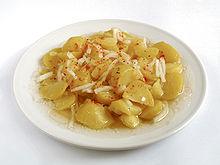 220px-Kartoffelsalat.jpg