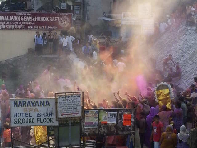 インド'10.10 051