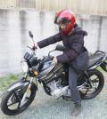 debuit_convert_20111230005230.jpg