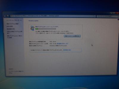 P1154455_convert_20120116193243.jpg