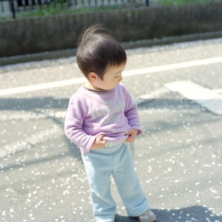 にしがわ景04