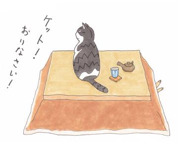 i_ke_kotatu01.jpg