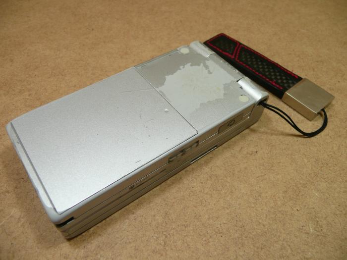 P1080556_convert_20100913223251.jpg