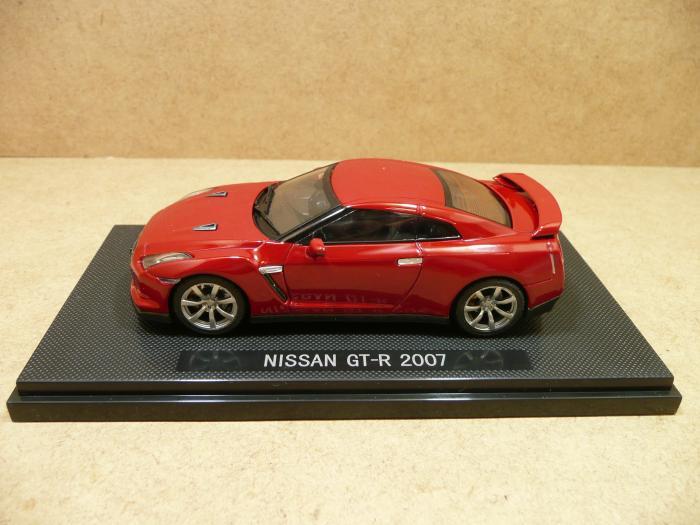 P1080834_convert_20101024222647.jpg