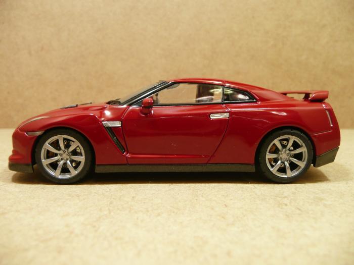 P1080839_convert_20101024222959.jpg