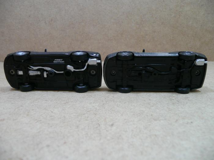 P1090932_convert_20110513212746.jpg