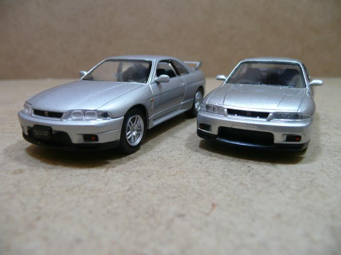 P1090935_convert_20110514214225.jpg