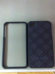 iPhone4カバー1