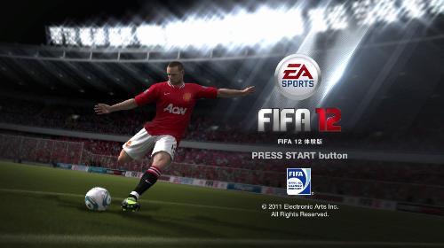 FIFA001.jpg