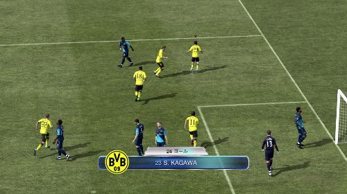 FIFA002.jpg