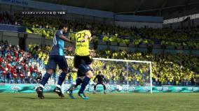 FIFA004.jpg