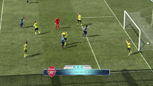 FIFA005.jpg