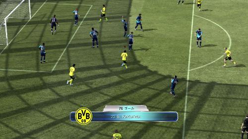 FIFA006.jpg
