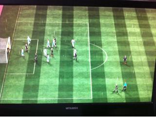 FIFA02.jpg