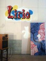 lirio_20100721011729.jpg