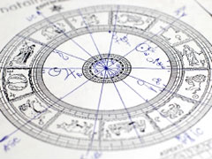 ミッドポイント占星術2