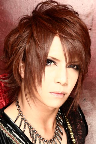 juka-profile1.jpg