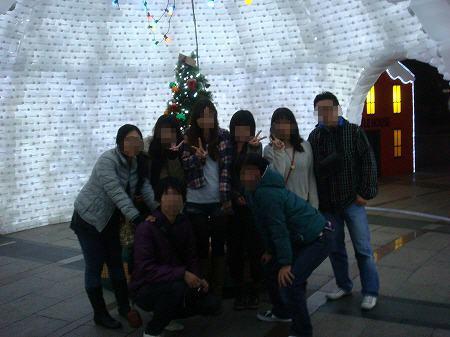 s-DSC07846.jpg