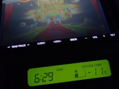 PC220077_convert_20131225155319.jpg