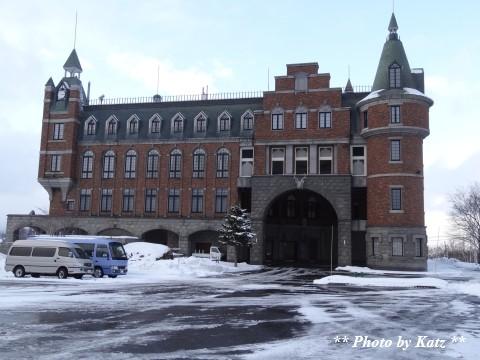 エーヴランドホテル (3)
