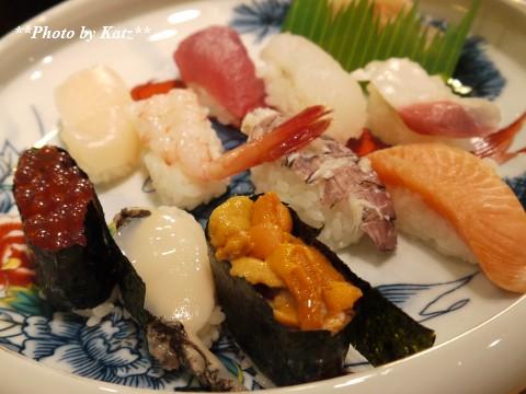 若寿司 (1)