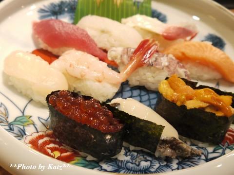 若寿司 (2)