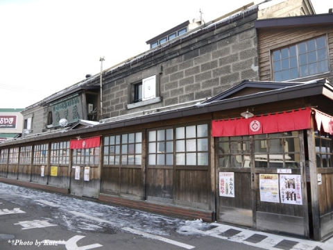 田中酒造 (3)