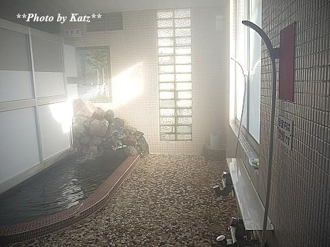松原旅館 (17)