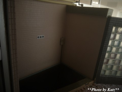 松原旅館 (19)