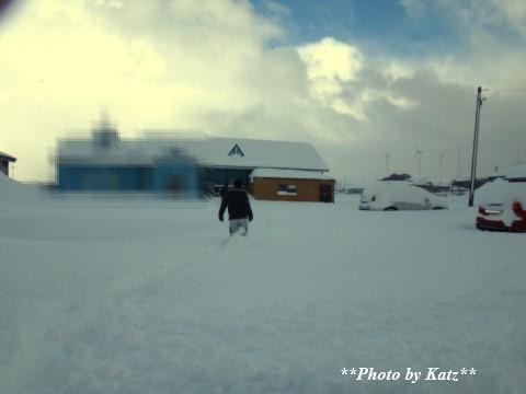 20140114 雪! (2)