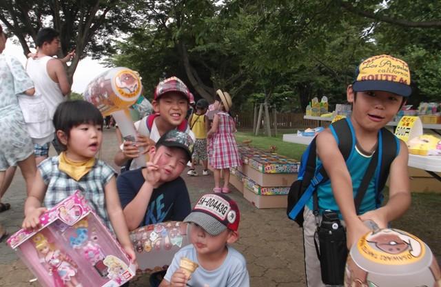 facebook用714ドキドキ!プリキュア 069