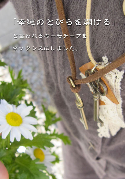 key_20100408093516.jpg
