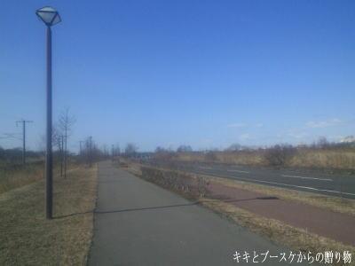 k2011-3-27-2.jpg