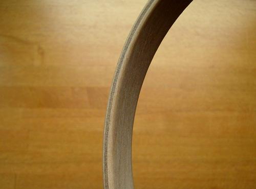 ランディングネット環