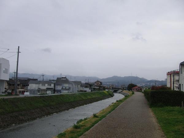 20120405-01