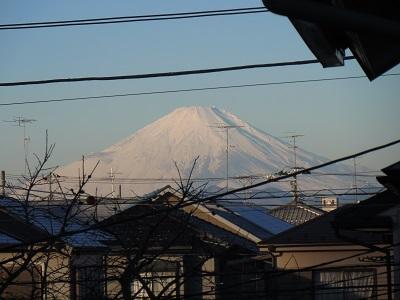 20131221_001.jpg