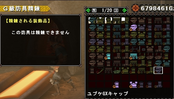 mhf_20131114_092145_031.jpg