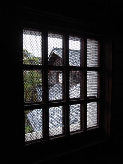 近江商人屋敷2_convert_20120411223158