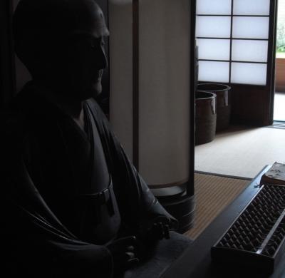 近江商人_convert_20120411223056
