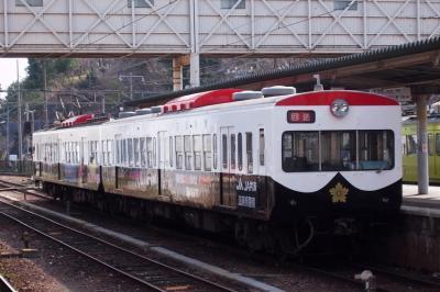 近江鉄道警察ラッピング1_convert_20120413221822