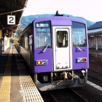 関西線キハ110_convert_20120413222005