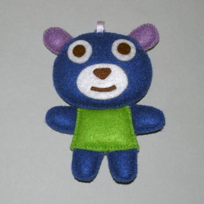 緑と青くま_convert_20120416215545