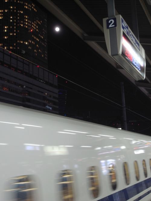 名古屋駅_convert_20120417221913